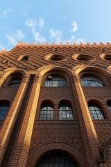 Institut d'Art et d'Archéologie -  Institut d'art et d'archéologie