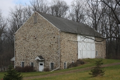 Grotte du Bouchon - English: en:Jacob Funk House and Barn is a historic home located at Springfield Township, Bucks County, Pennsylvania. Barn, view from Route 212.       This is an image of a place or building that is listed on the National Register of Historic Places in the United States of America. Its reference number is 07000030