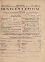Canal du Midi -  Monitorul Oficial al României. Partea a 2-a, no. 073, year 115