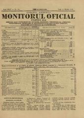 Chapelle funéraire Pozzo di Borgo -  Monitorul Oficial al României. Partea a 2-a, no. 059, year 114