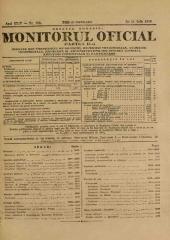Chapelle funéraire Pozzo di Borgo -  Monitorul Oficial al României. Partea a 2-a, no. 158, year 114