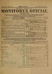 Château de Vico d'Ornano -  Monitorul Oficial al României. Partea a 2-a, no. 253, year 114