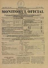 Citadelle Miollis -  Monitorul Oficial al României. Partea a 2-a, no. 104, year 111