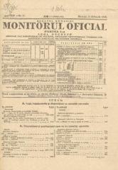 Eglise Saint-Charles -  Monitorul Oficial al României. Partea 1, no. 037, year 114