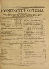 Eglise Saint-Charles -  Monitorul Oficial al României. Partea a 2-a, no. 035, year 115