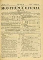 Eglise Saint-Charles -  Monitorul Oficial al României. Partea 1, no. 023, year 110