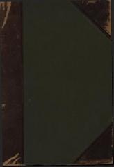 Eglise ou oratoire Saint-Roch -      Этот файл загружен Центральной универсальной научной библиотекой имени Н. А. Некрасова в рамках конкурса «Открытая библиотека»    Полная энциклопедия русского сельского хозяйства и соприкасающихся с ним наук. Т.12: Автомобили в сельском хозяйстве-Яблочные вино и водка Язык: русский.