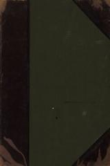 Monument commémoratif de Napoléon Ier -      Этот файл загружен Центральной универсальной научной библиотекой имени Н. А. Некрасова в рамках конкурса «Открытая библиотека»    Полная энциклопедия русского сельского хозяйства и соприкасающихся с ним наук. Т.1: Абрикос-Ворсянка Язык: русский.