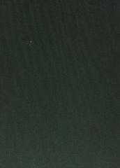 Centre paroissial Notre-Dame des Victoires -  Зодчий: журнал архитектурный и художественно-технический, орган С.-Петербургского [Петроградского] общества архитекторов / Отв. ред. В. В. Эвальд, И. А. Мерц, Н. И. Рошфор, Л. Н. Бенуа, И. С. Китнер, Н. А. Демчинский, Э. П. Деклерон, М. Хаджи-Касумов. — СПб., Пг., Л.: Типография Эдуарда Гоппе, типография А. Тагов, типография и фототипия В. И. Штейн, типография Первой Ленинградской Трудовой Артели Печатников, 1872—1918, 1924. — ежемес., еженед. (с 1902); полный комплект, кроме 1884 года. 35 см., пагин. годичн., 288—588 с.; 54—75 лл. илл. Приложения: Листок архитектурного журнала Зодчий, 1876.