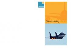 Couvent Saint-Dominique - Nederlands: De Fokker 70 met 45 inzittenden, onderweg van de luchthaven Schiphol naar Sandefjord Airport in Noorwegen, vloog boven de Noordzee ten zuidwesten van het eiland Sylt op FL350 toen een F-15C straaljager dicht in de buurt van het toestel kwam. Er was sprake van botsingsgevaar. Het Traffic alert and Collision Avoidance System (TCAS) in de cockpit van de Fokker 70 gaf een waarschuwing om te klimmen, waarna de bemanning een klim uitvoerde om een botsing te voorkomen. Beide toestellen zetten hun vlucht voort zonder bijzonderheden. De minimale laterale afstand tussen beide toestellen was 0,39 zeemijl (722 meter) bij een hoogteverschil van 512 voet (156 meter). De focus van het onderzoek lag op de voorbereiding van de internationale militaire vliegoefening die jaarlijks plaatsvindt vanaf vliegbasis Leeuwarden en waaraan de F-15C deelnam.