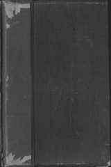 Couvent Saint-Dominique - English: Granat Encyclopedic Dictionary