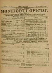 Boutique Mattei -  Monitorul Oficial al României. Partea a 2-a, no. 265, year 114
