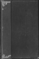 Chapelle de confrérie Sainte-Croix (Santa-Croce) - English: Granat Encyclopedic Dictionary