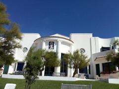 Villa Téthys - Deutsch:   Villa Téthys