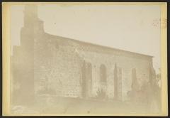Eglise Saint-Jean -