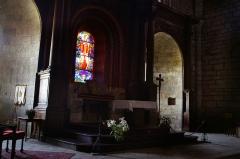 Cité religieuse - Rocamadour
