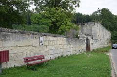 Château Mennechet -  Château Mennechet