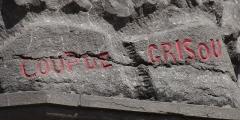Monument aux victimes de la catastrophe de Courrières - French photographer and Wikimedian