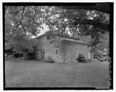 Ancienne maison de tanneur -