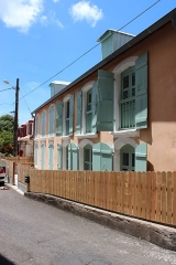 Maison Matis - Français:   Maison Matis (Inscrit)
