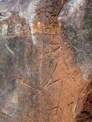 Le Serpent de Pascaud - Français:   Serpent de Pascaud,  (Inscrit, 2002)