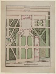 Château de Bercy -