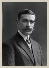 Ecole nationale vétérinaire - Clément Bressou (1887-1979), en 1926, vétérinaire, professeur d'anatomie à l'École nationale vétérinaire de Toulouse puis à celle d'Alfort, directeur de l'École vétérinaire d'Alfort