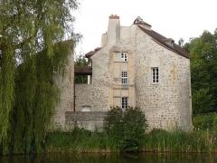 Château de la Chasse -  Chateau de la Chasse