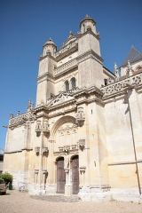 Eglise Notre-Dame -  IMG_0275