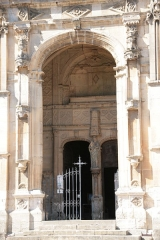 Eglise Notre-Dame -  IMG_0278