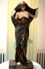 Musée Cheret -