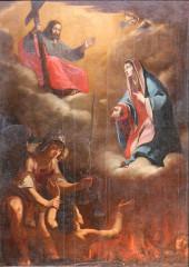 Eglise Saint-Esprit -