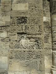 Chapelle et Tour Saint-Gabriel - Deutsch:   \
