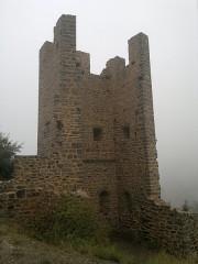 Château -  Hyeres Castle