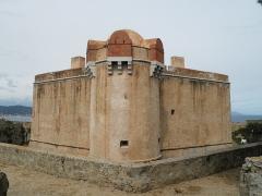 Citadelle -  Citadelle