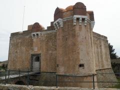 Citadelle -  Citadellle