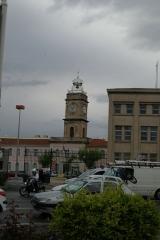 Musée de la Marine -  Arsenal de Toulon