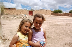 Maison - Maġribi: جوج بنات شهبات