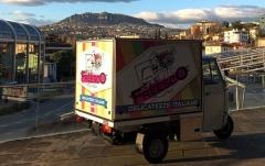 Maison - Italiano: L'ape Freesco Bistro