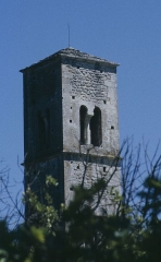 Prieuré de Saint-Symphorien - Deutsch: Prieuré de St. Symphorien