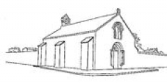 Chapelle Saint-Martin -  This file has no description, and may be lacking other information.  Please provide a meaningful description of this file.