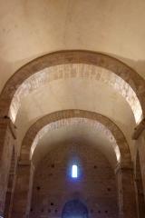Chapelle Saint-Théodoric - Deutsch: Kapelle St-Théodoric in  Châteauneuf-du-Pape