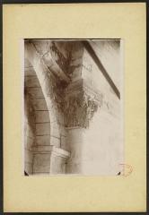 Eglise Saint-Pierre-ès-Liens£ -