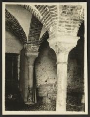 Maison Messidan -