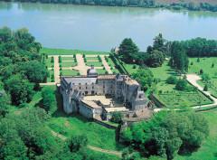 Château de Vayres -