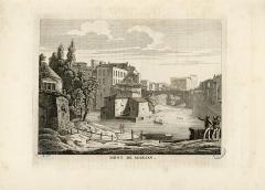 Ancien Donjon de Lacataye -