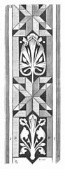 Eglise Notre-Dame des Jacobins -