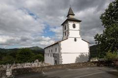 Eglise Saint-Fructueux - English: église