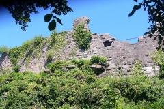 Ruines du château du Frankenbourg -  Château du Frankenbourg 016.JPG