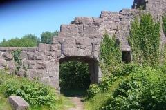 Ruines du château du Frankenbourg -  Château du Frankenbourg 036.JPG
